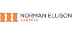 Carpet Norman Ellison