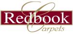 Carpet Redbook