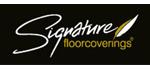 Carpet Signature