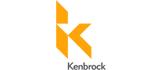 Vinyl Kenbrock