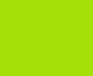 MOJO Lime
