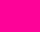 MM Pink