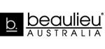 Carpet Beaulieu