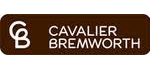 Carpet CavalierBremworth