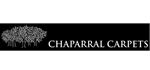Carpet Chaparral Carpets