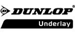 Carpet Dunlop Underlay