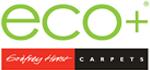 Carpet EcoPlus