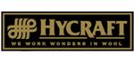 Carpet Hycraft