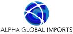 Rug Alpha Global