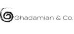 Rug Ghadamian
