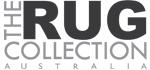 Rug Rug Collection