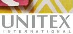 Rug Unitex
