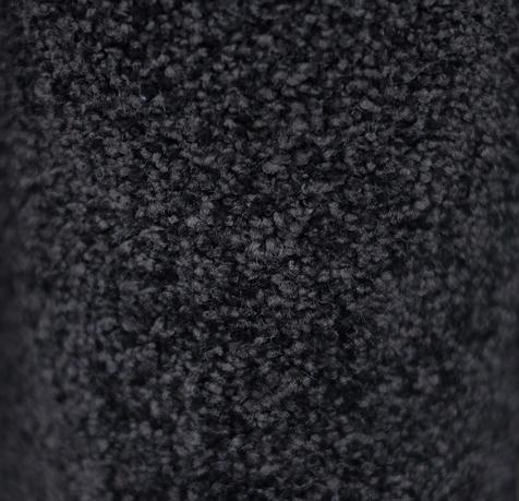 EOL Charade – Dark Cloak