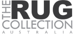 Rug Rug Collection